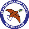 Preview: Ballinamallard Utd. (H)