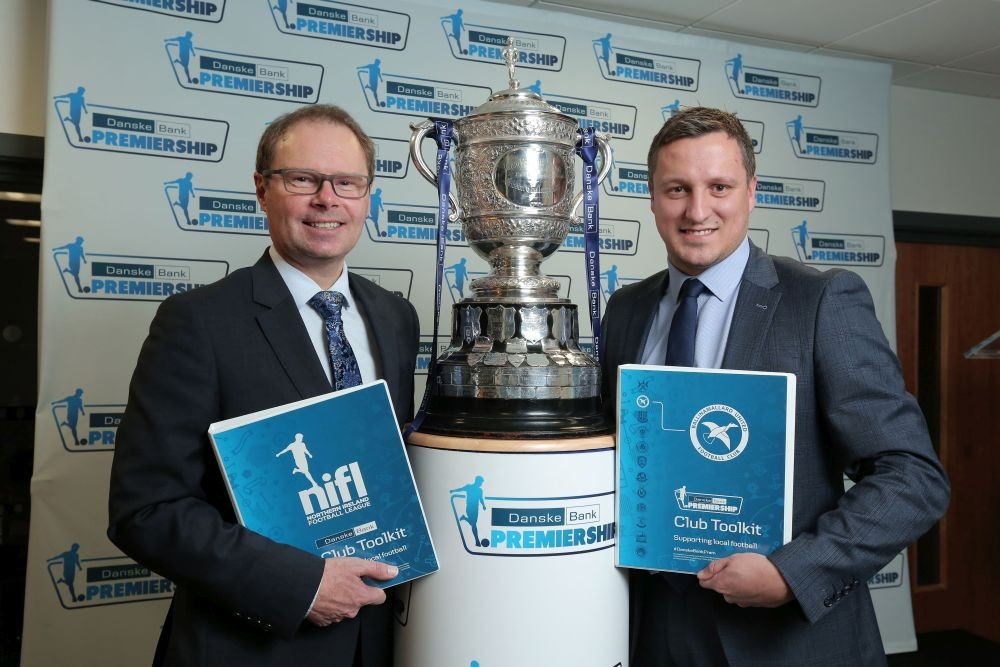 NIFL Launches Club Toolkit