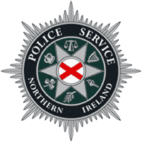 PSNI Advice for Monday Night's Game