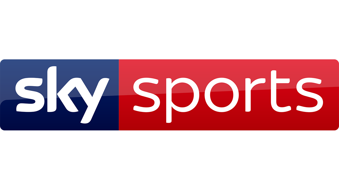 Sky Sports to show Cliftonville game