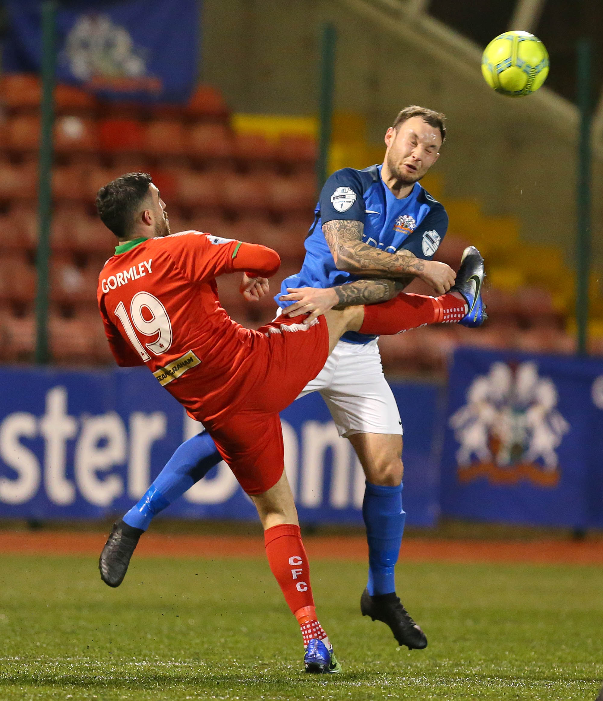 Honours Even at Solitude