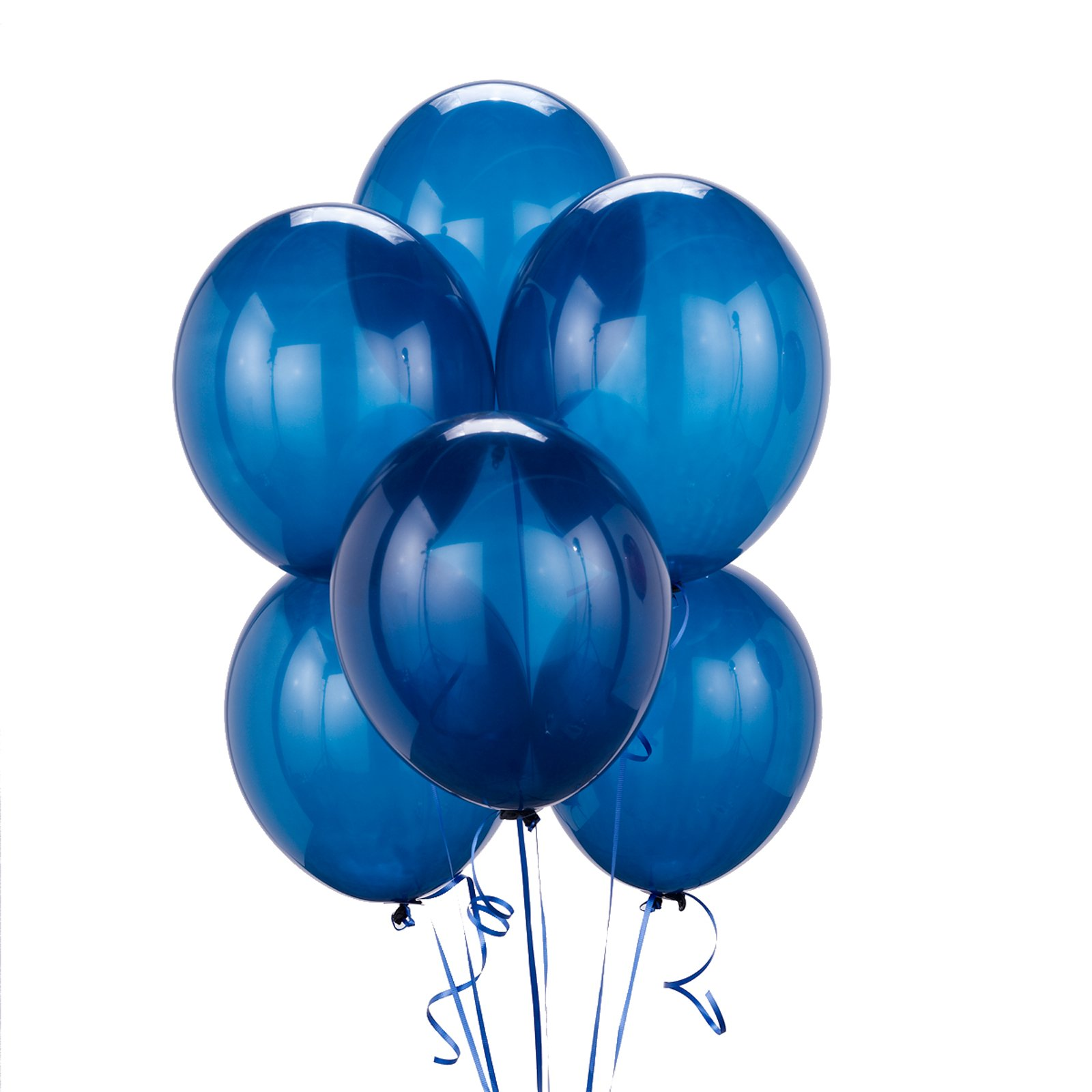 Sponsored Balloon Release in Memory of Philip Millar