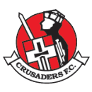 Crusaders Tickets Available Online