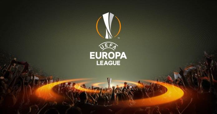 Date Confirmed for Europa League Tie