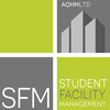 Student Facility Management