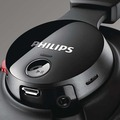 PHILIPS SHB7000 BLUETOOTH KULAKLIK