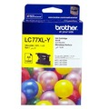 BROTHER LC77XL SARI/5910/6510/6710/6910/