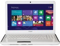 2.EL CASPER CN.VKY3230B İ5/8GB NOTEBOOK