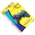 PS2, KONTORLAND, PS-2001T,  CONTROLLER