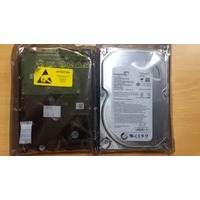 SEAGATE (ST3500312CS) 500GB 3.5 INC 8MB 5900RPM