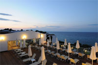 4 star Zante hotel, Greece | Louis Plagos Beach Hotel Zante | Louis Hotels