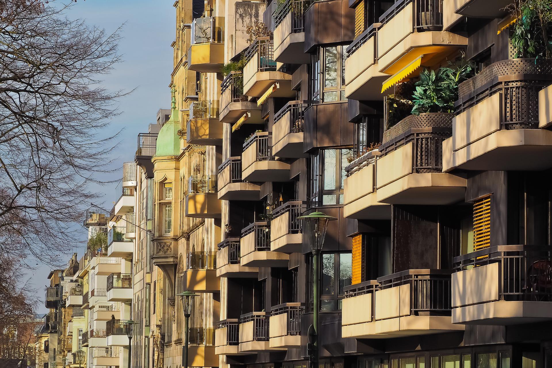Architecture 1929118 1920