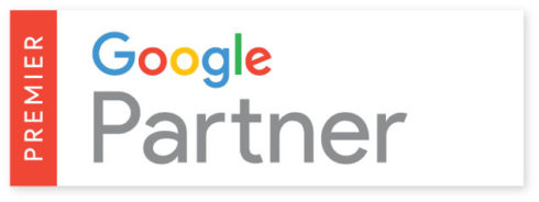 Ulricehamns Tidning är Google Premier Partner