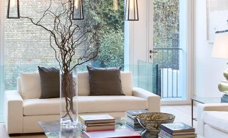 Featured-Nottinghill-Gate-House