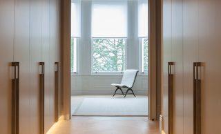 Feature-Kensington-House