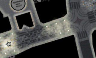 HSUPR1-HOLBORN-EASTERN-ENTRANCE-_1024x1024_acf_cropped-1