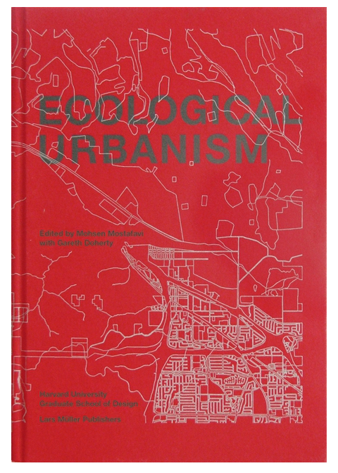 2-ecological-urbanism-book
