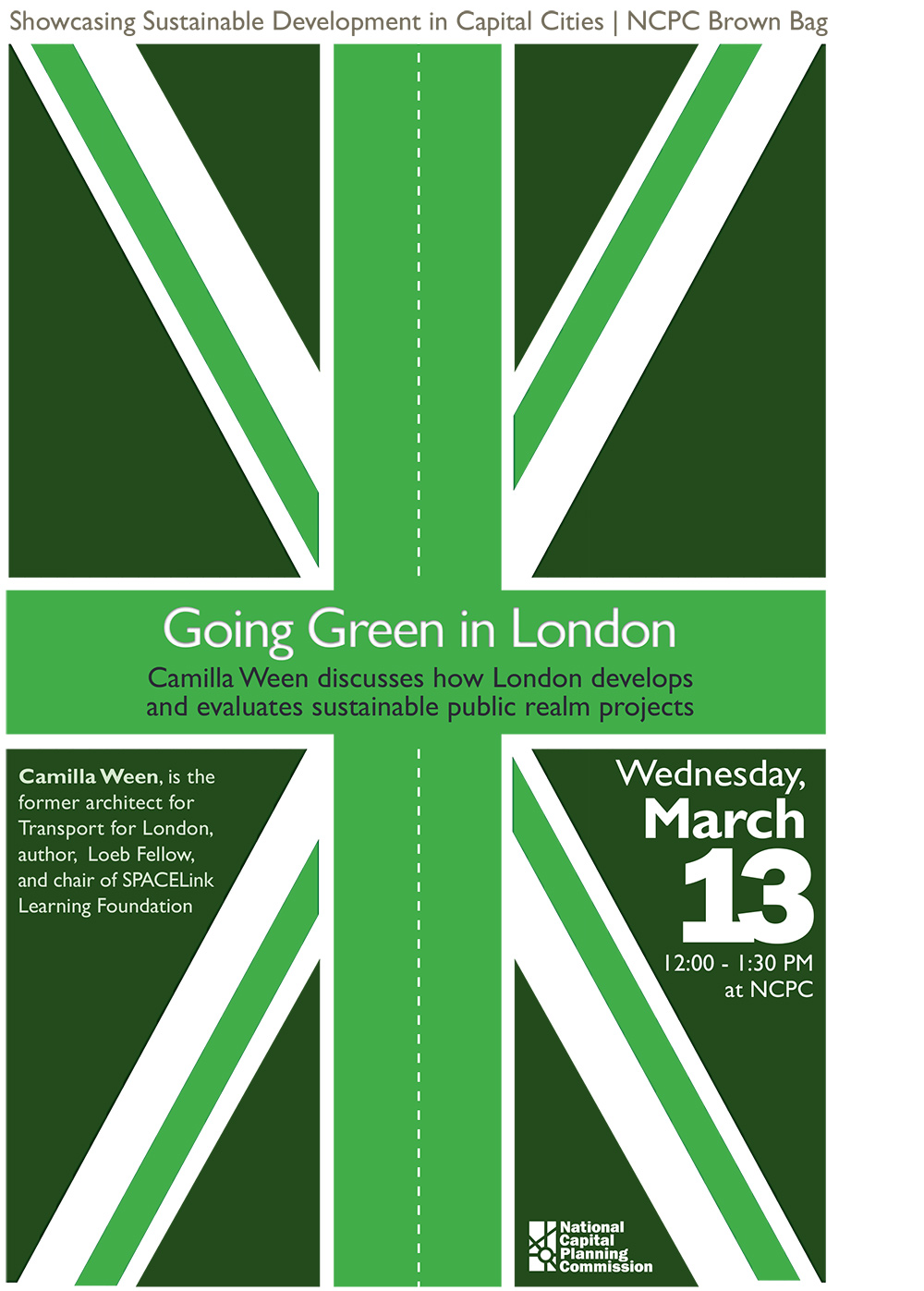 lectures-6-ncpc1-dc-poster-camillaween_goinggreen