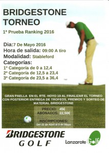 Bridgestone-2016-Lanzarote-Golf