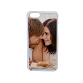 Cover iPhone 6 con Foto