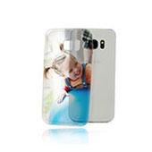 Cover Trasparente Galaxy S7