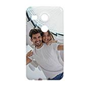 Cover Nexus 5X 3D