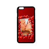 Cover iPhone 6 Plus Personalizzata