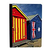 Custodia iPad Pro