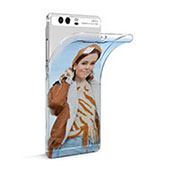 Cover Trasparente Huawei P9 Plus