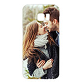 Cover Samsung Galaxy S7 Edge 3D