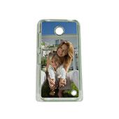 Cover Nokia 630