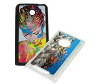 Crea Cover Nokia