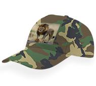 Crea Cappelli Personalizzati