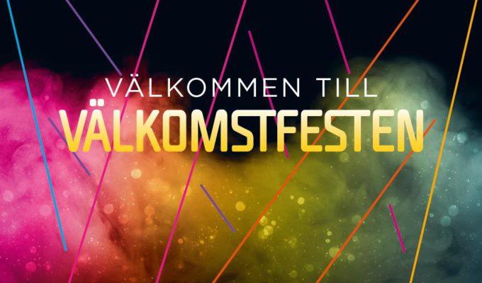 Bild - Mellovecka i Kristianstad – här är hela programmet