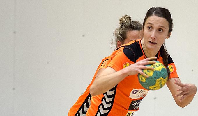 Bild - Kristianstad HK vann i Turkiet