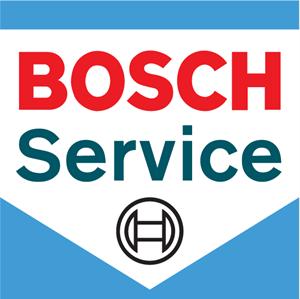 Bosch сервіс (Львів)