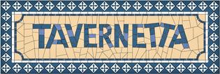 Ресторан «Tavernetta»