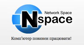 Nspace