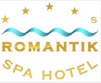 Hotel Spa ROMANTIK