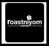 Roastniyom Coffee
