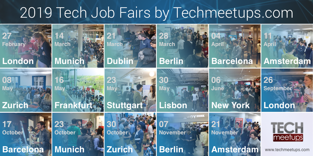 tech startup jobs home of the hottest tech startup jobs