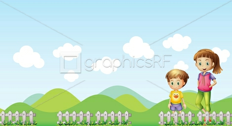 Prev_graphicsrf_63311