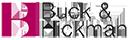 Buckhickman