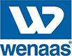 Wenass