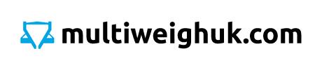 multiweighuk logo