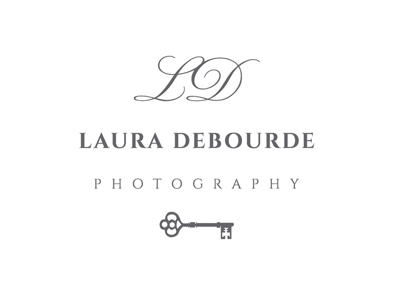 Photography Logo Design | Websites for Photographers designed by Manchester Creatives Grizzly Bear Design