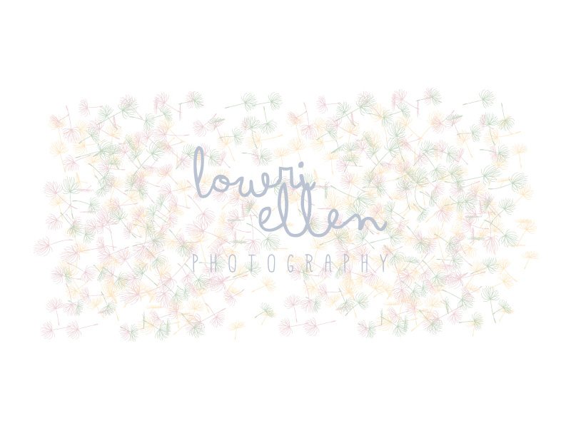 Lowri Ellen Website Design - Branding for Photographers | Websites for Photographers