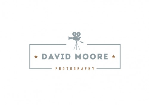 photography logo shop