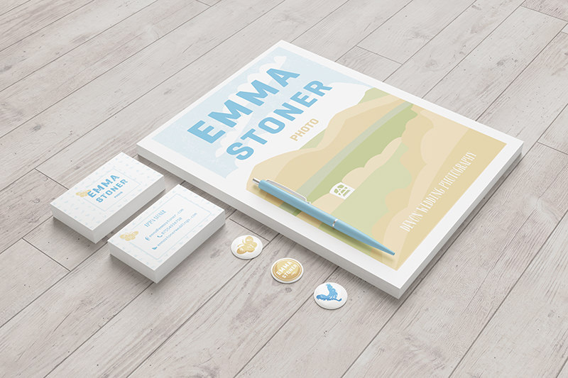 emma-stoner-stationery_mini