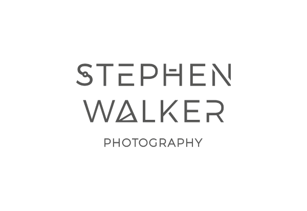 wordpress-photographers-ste-w